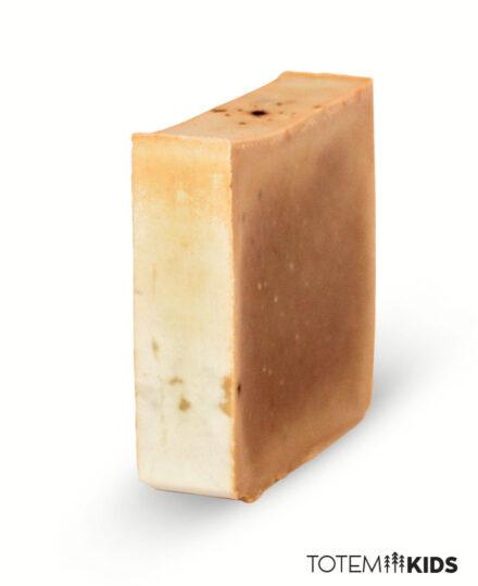 Jabón de Té Matcha 100% Vegetal